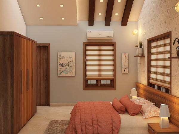 interior (1)