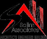 Salim Associates